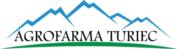 Logo Agrofarma Turiec